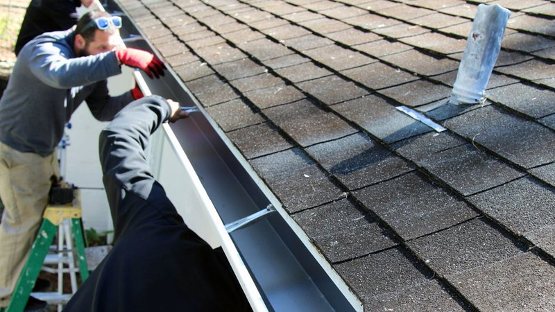 Home Improvement Services Denver Fort Collins Co Ccg Roofing Project Management Roofing Contractors Denver Co Roofing Specialist Fort Collins Co Ccg Roofing Project Management