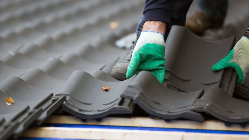 Commercial Residential Roof Repair Services Denver Co Salvage Roofing Fort Collins Co Ccg Roofing Project Management Roofing Contractors Denver Co Roofing Specialist Fort Collins Co
