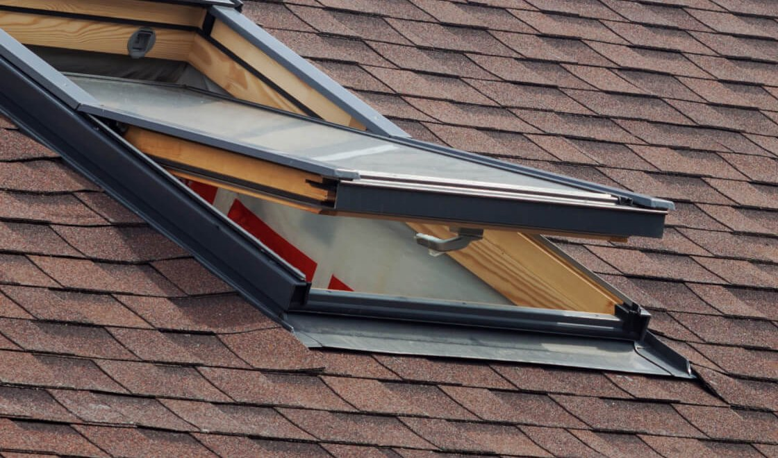 Salvage Your Roof with Professional Roof Repair in Denver, CO